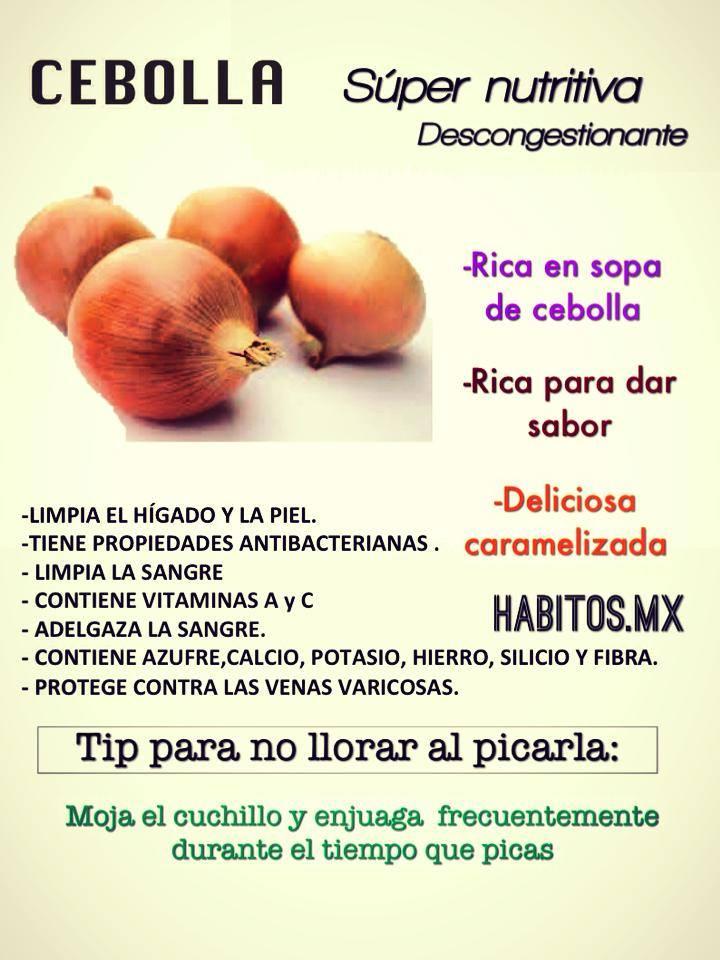 http://www.habitos.mx/wp-content/uploads/2013/10/cebollla.jpg