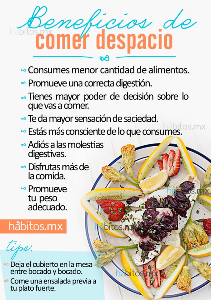 El envolvimiento de mostaza para el adelgazamiento las recetas