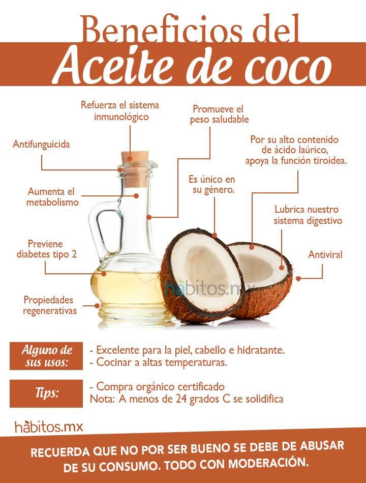 Los aceites minerales en la cosmética para los cabellos