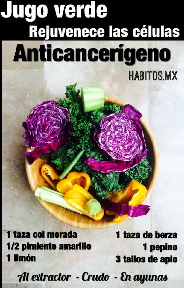 Anticancer pdf - Recetas thermochef prixton ...