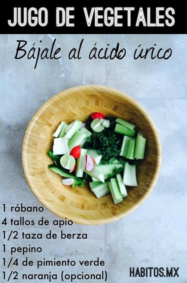 recetas para colesterol alto y acido urico horario de dieta de acido urico y colesterol alto el pulpo tiene acido urico