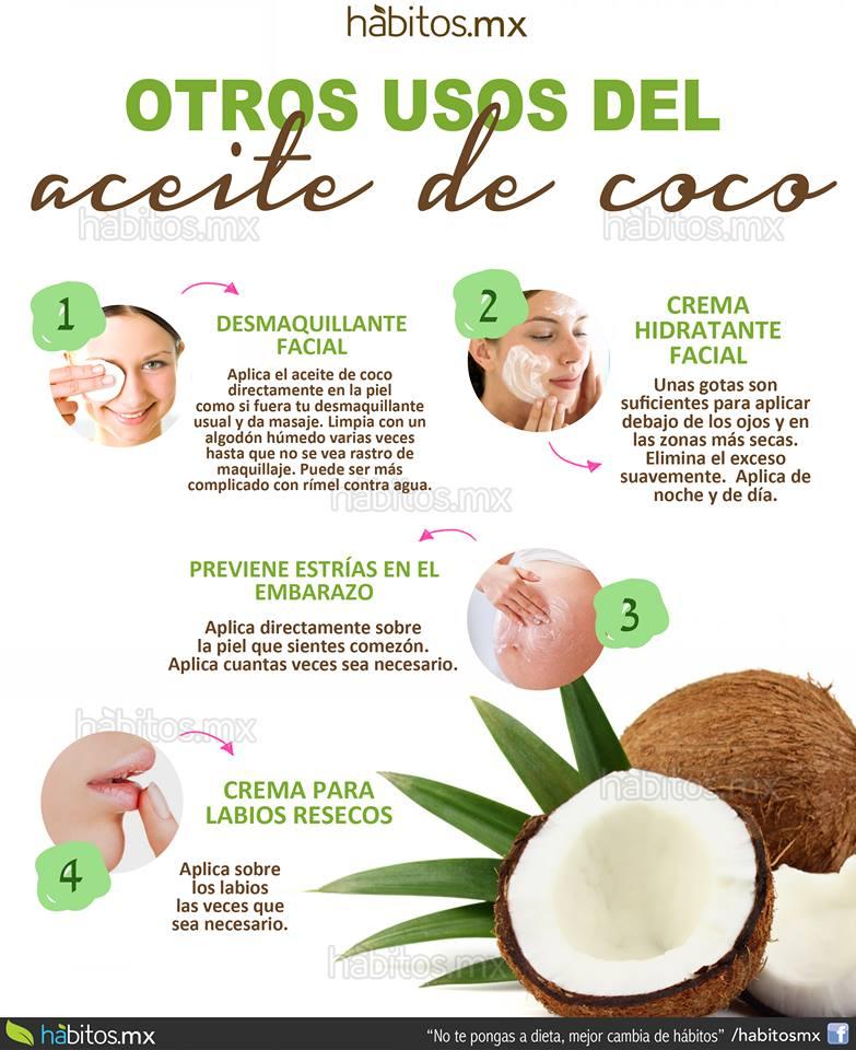 Cremas Caseras Ⲣara Eliminar ᒪas Manchas De Ꮮa Cara  Mejor Ϲon Salud