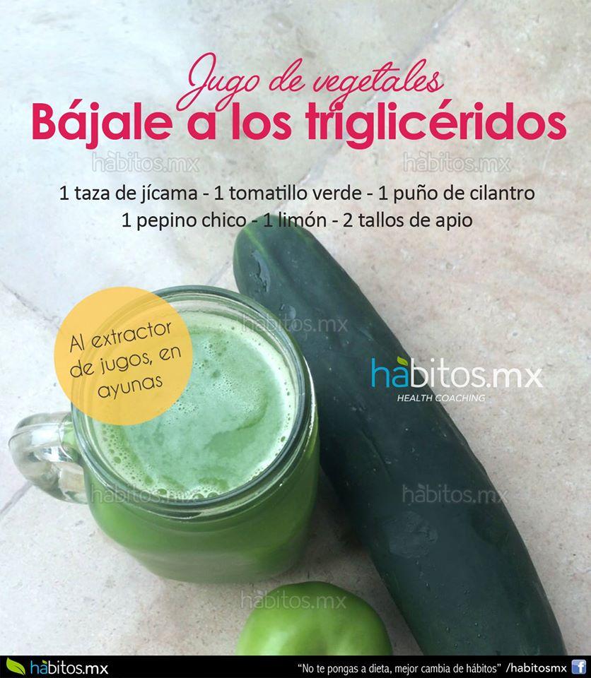 Que es bueno para bajar los trigliceridos dietas de nutricion y alimentos - Alimentos beneficiosos para el colesterol ...