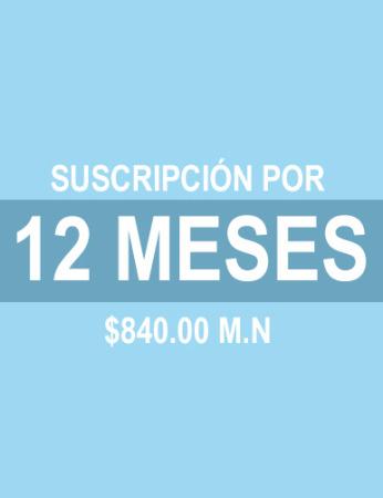 suscripcion12