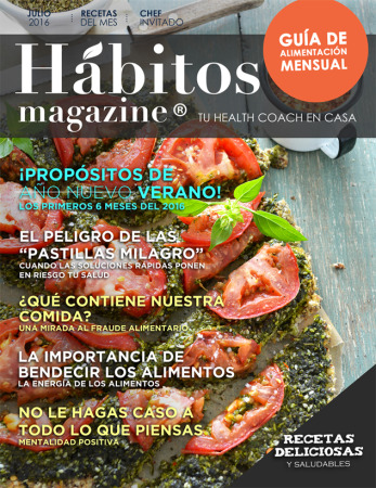 portada revista julio