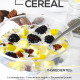 cereal sin cereal